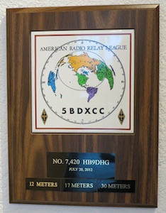 8BDXCC